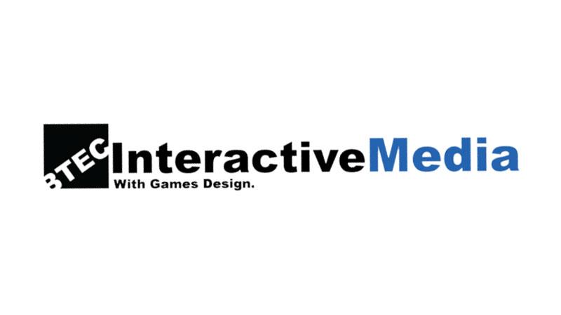 Games Design Bristol