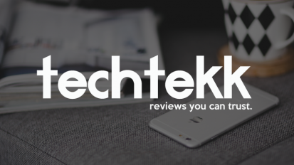 TechTekk